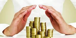 بنیادهای اقتصادی